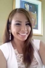 Juliana Ivette Rivera Ortiz (Bio pic)
